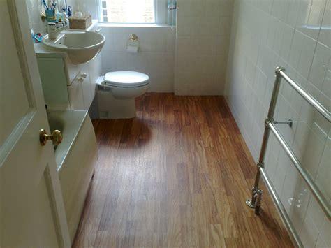 bathroom vinyl flooring ideas small bathroom spaces with vinyl wood plank flooring