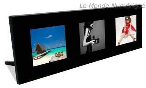cadre numerique grand format cadre photo numerique grand format 28 images cadres photos num 233 riques pourquoi toujours