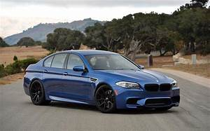 Bmw Chip Tuning Reviews : dinan bmw m5 f10 675hp and 872nm ~ Jslefanu.com Haus und Dekorationen
