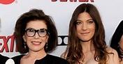 Dexter Daily: Jennifer Carpenter and Sara Colleton Discuss ...