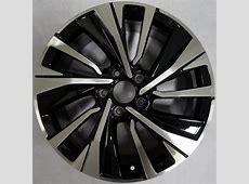 Honda 64081MB OEM Wheel 42700T2AL82 OEM Original Alloy