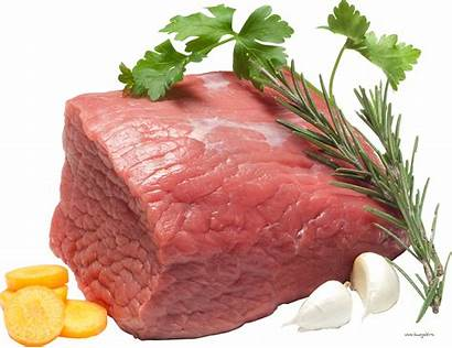 Meat Transparent Butcher Background Lamb Pngimg Purepng