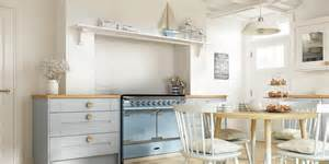 the kitchen collection kitchens woodley reading tara neil