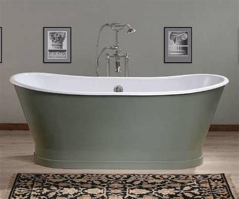freestanding tub ideas  pinterest master bath