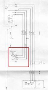 Lichtschalter Schaltplan E30 : scheibenwischermotor elektrik e30 ~ Haus.voiturepedia.club Haus und Dekorationen