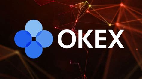 The average for the month $56359. OKEx Integrates Lightning Network - Bitcoin Magazine: Bitcoin News, Articles, Charts, and Guides ...