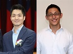 2020 Elections: KMT, DPP rising stars battle in Taipei ...