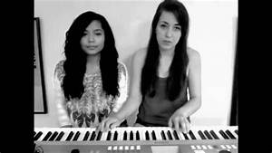 Young and Beautiful - Lana Del Rey duet cover (The Great ...