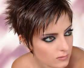 coupe de cheveux simulateur simulateur coupe de cheveux femme