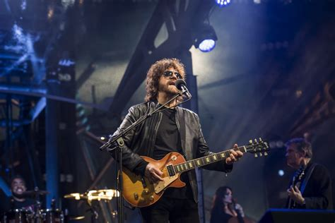 electric light orchestra  jeff lynne