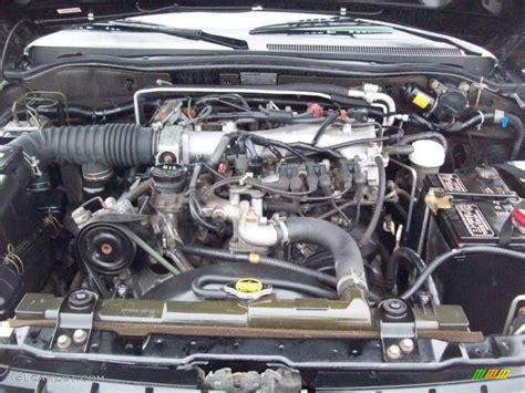 mitsubishi engine pictures mitsubishi montero engine diagram mitsubishi montero