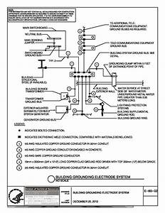 Electrical Transformer Box Diagram  Electrical  Free