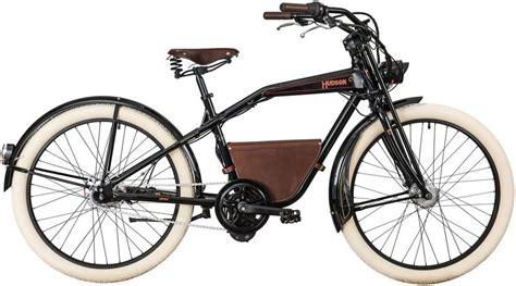 city bike herren hawk classic duncon e bike cruiser khaki pro bordi de