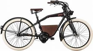 E Bike Herren Test : hawk classic duncon e bike cruiser khaki pro ~ Jslefanu.com Haus und Dekorationen