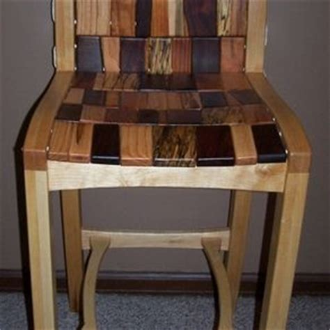 heja buy kentucky chair woodworking plans