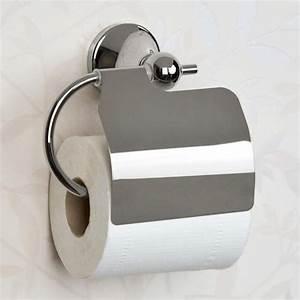 Ballard, Toilet, Paper, Holder