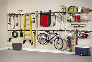 Garage Organisation Ideas Joy Studio Design Gallery