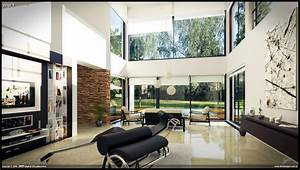trend interior homes images awesome ideas 3001 With 3 rare but fascinating interior design styles