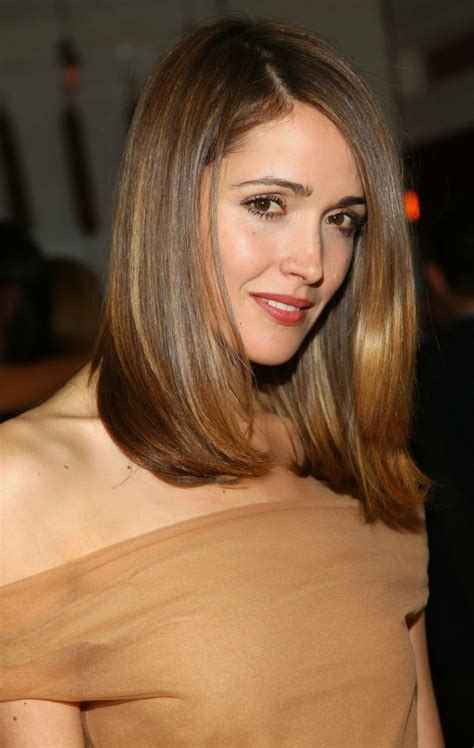 hair cut styles for thin hair s hairstyles medium hairstyles for for 6776