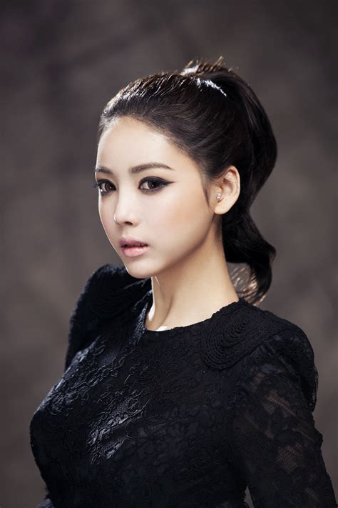 Korean Cosmetics Wallpapers High Quality   Download Free