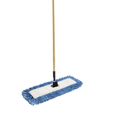 dust mop shop rubbermaid commercial products dust mop at lowes com