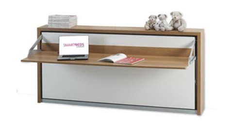bureau poste bordeaux design opklapbaar bureau ikea bordeaux 2212