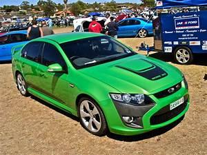Fg Automobiles : ford to shut down australian division in 2016 taurus car club of america ford taurus forum ~ Gottalentnigeria.com Avis de Voitures