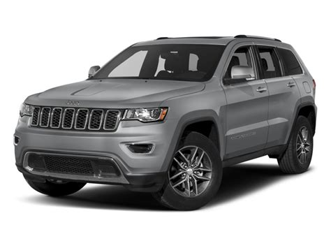 current jeep grand cherokee lease apr cash offers
