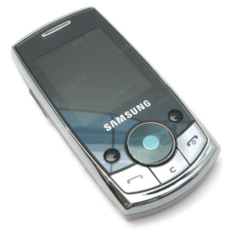 Mobile Usb Modem 1 0 by Samsung Mobile Usb Modem Gt 187