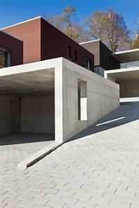 Garage Nutzen Pflicht : betongarage diese preise sind blich ~ Indierocktalk.com Haus und Dekorationen