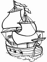 Coloring Boat Ship Sail Speed Sailing Drawing Simple Printable Fishing Galleon Pirate Sunken Getcolorings Gas Getdrawings Oat Meal Clipartmag Confession sketch template