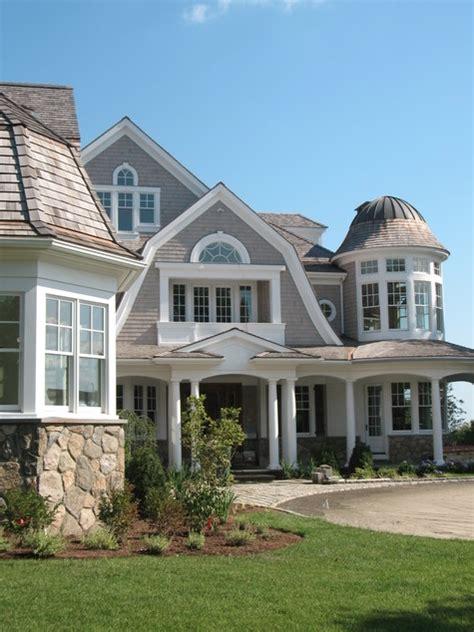 build prestige homes   achieve  hamptons   building  brisbane