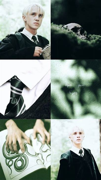Draco Malfoy Drarry Wallpaperaccess Harry Wallpapers Fluff