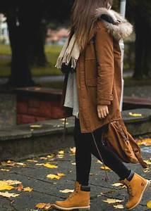 how to wear timberland boots just trendy
