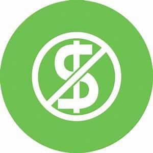 Wer Muss Die Rauchmelder Installieren : wer muss die miete weiter zahlen ~ Lizthompson.info Haus und Dekorationen