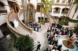 beautiful wedding venues real weddings kathy sam 3 22 08 beautiful wedding venues and wedding