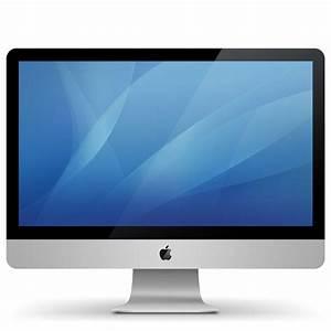 mac monitor png | Clipart Panda - Free Clipart Images