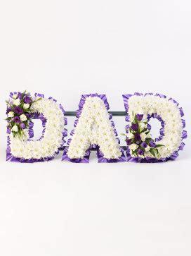unique funeral flower arrangements   beloved