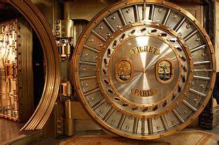 siege du credit lyonnais file immeuble du crédit lyonnais siège jpg wikimedia