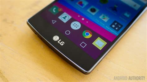 6 problems with the lg g4 and how to fix them