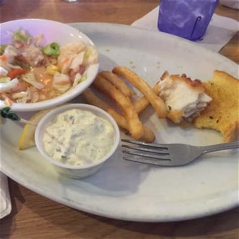 The Boat Fish And Chips Coos Bay by Miller S At The Cove Sports Bar Grill 48 Photos 93