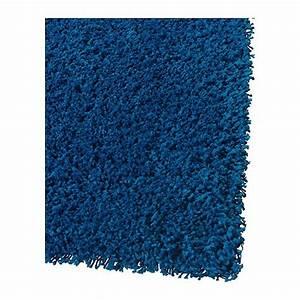 Teppich Fußbodenheizung Ikea : ikea spiel teppich langflor hochflor l ufer br cke blau ~ A.2002-acura-tl-radio.info Haus und Dekorationen