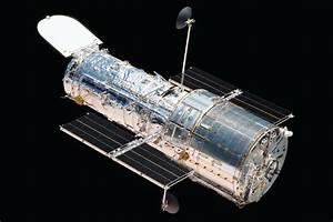 Edwin Hubble Telescope | www.imgkid.com - The Image Kid ...