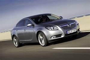 Opel Insignia 2012 : opel insignia gets a new biturbo diesel engine ~ Medecine-chirurgie-esthetiques.com Avis de Voitures