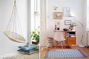 Boho Style Wohnen : boho style wohnung boho chic bedroom die zimmer ~ Kayakingforconservation.com Haus und Dekorationen