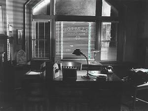 Noir: A Shadowy Thriller Screenshots for Windows 3 x