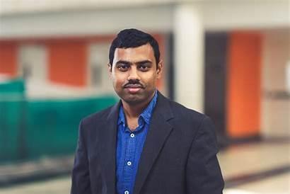 Dr Mandal Pranab Prakash