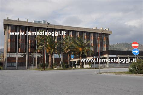 ufficio tributi comune di messina lamezia oggi lamezia avviso dell ufficio tributi