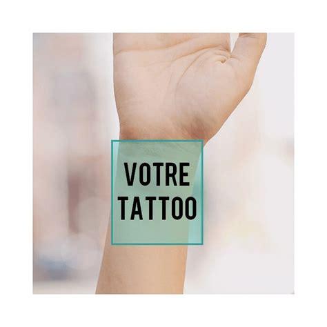 tatouage temporaire animaux  tatouage temporaire