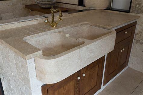 lavello in muratura lavello in pietra per piccole cucine lavandino in marmo